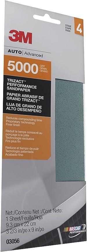 Amazon.com: 3MAuto & Bondo: Consumer