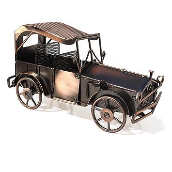 De Ancien Modèle Voiture Antique Décoration Véhicule Escomdp m08ONnwv