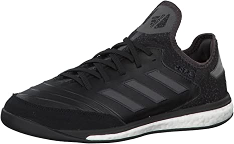 buying now cheap prices super cheap adidas Chaussures Copa Tango 18.1 IN: Amazon.co.uk: Sports & Outdoors