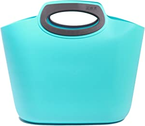 GF Garden Durable Everyday Bag - Fully Waterproof - Large - Blue