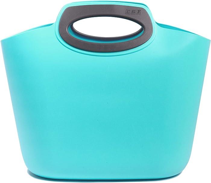 The Best Garden Hose Waterproof Bag