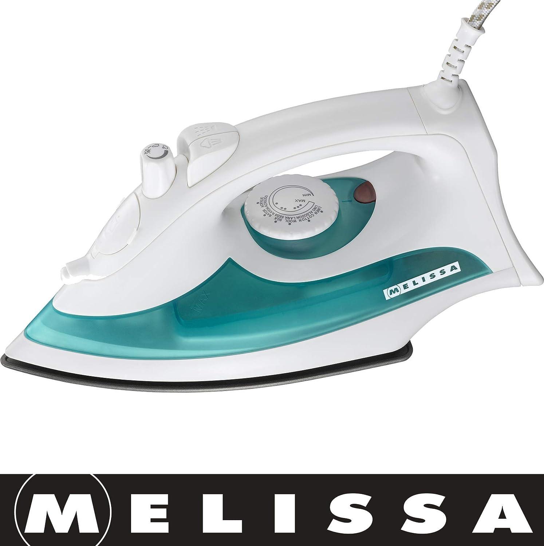 2000 W Melissa 16390038 Fer /à vapeur