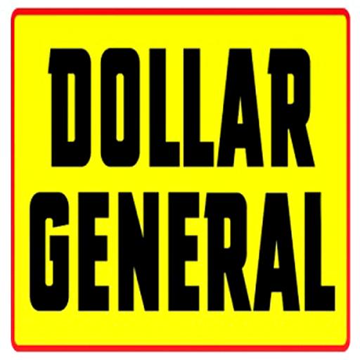 dollar-general-coupons-promo-codes