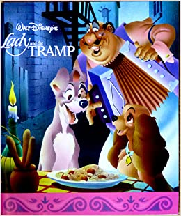 Janelle Monáe Joins Voice Cast of Disney's 'Lady and the Tramp' Reboot