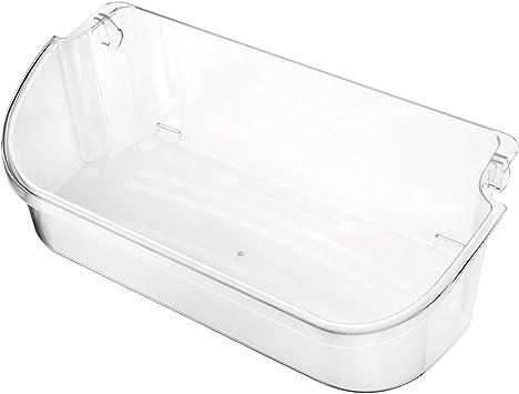 Refrigerator Door Bin Shelf 240356402 AP2549958 PS430122 Replacement for Refrigerator Frigidaire