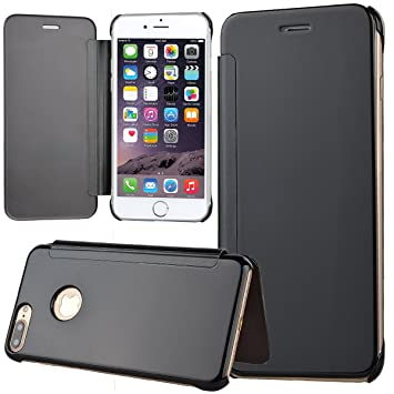 coque avec photo personnel iphone 8 plus