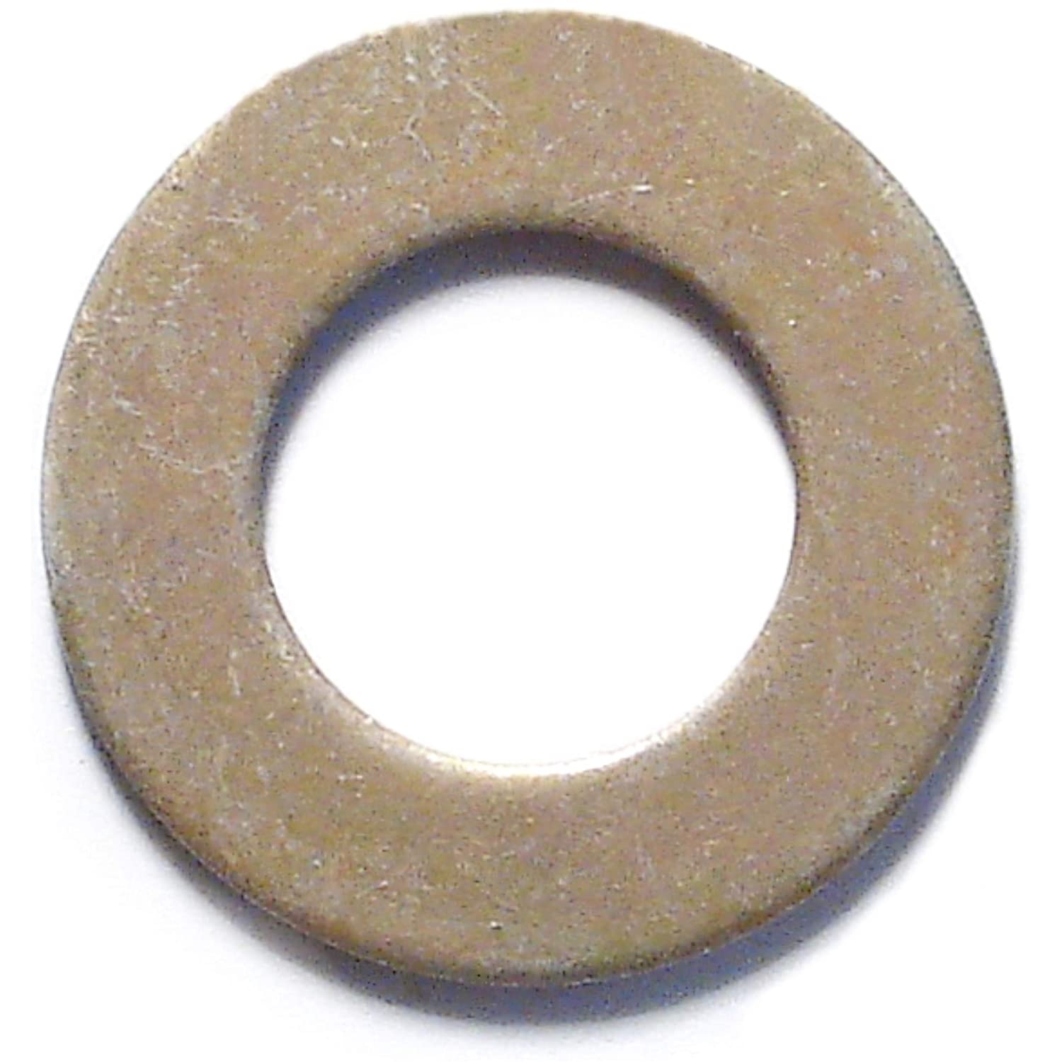 5//8 Piece-8 Midwest Fastener Corp Hard-to-Find Fastener 014973228781 AN Washers