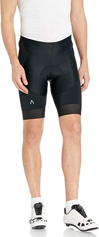 Primal Wear Obsidian Nexas Standard Fit Bibs Shorts
