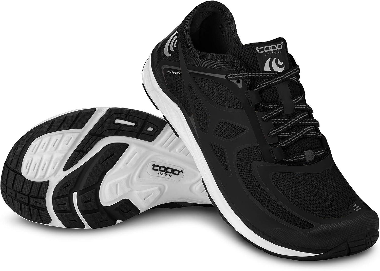 Topo Athletic ST2 Running Shoe - Men's