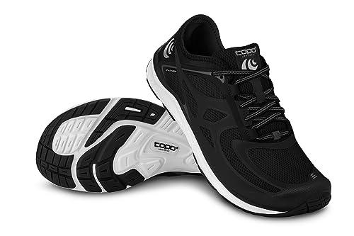 Topo Athletic ST2 Running Shoe