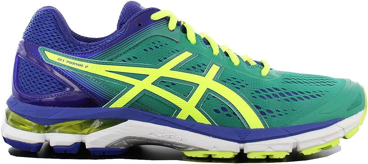 ASICS Gel-Pursue 2 Running Shoes - 15