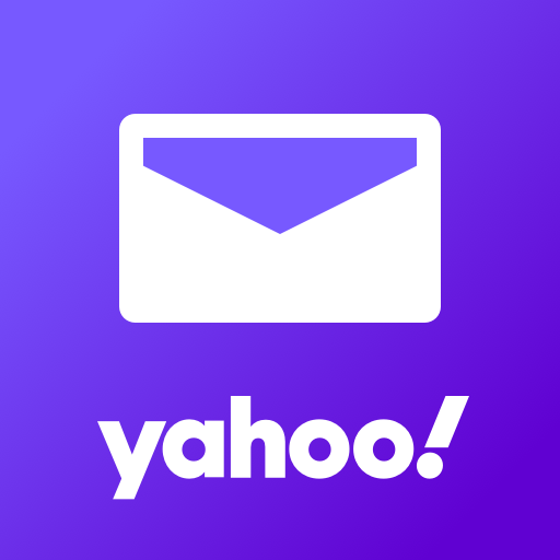 Yahoo Mail - Organized Email (Best Security App For Android 2019)