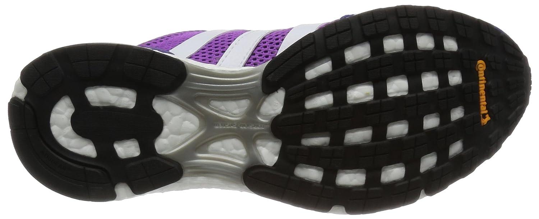Adidas Adizero Adios 3 Joggesko - Aw16 r2EBpXU0