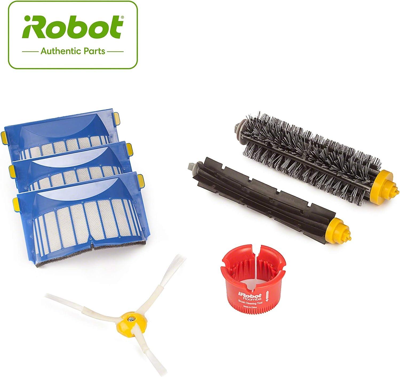 Repuestos auténticos iRobot 4636432:Roomba serie 600