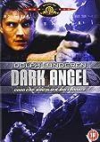 Dark Angel [Import anglais]