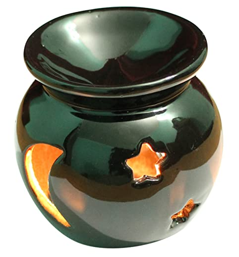 Amazon Com Black Friday Deals Ab Handicrafts Ceramic