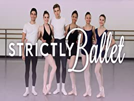 Strictly Ballet [OV]