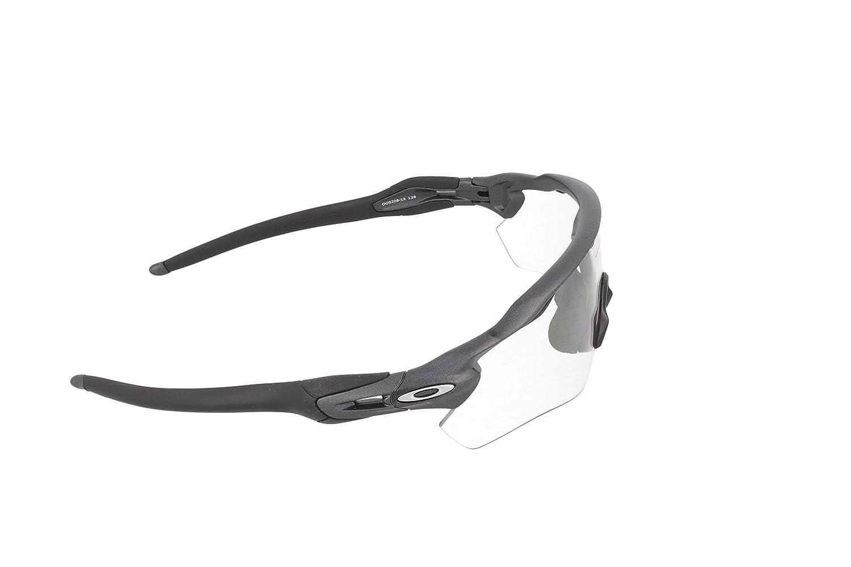 Amazon.com: Gafas de sol no polarizadas Oakley Radar EV Path ...