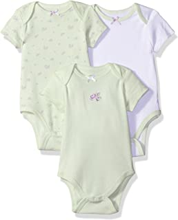 Search For Flights Sweet Potatoes Baby Girls 18 Month Pink Long Sleeve Body Suit Terry Cloth Floral Baby & Toddler Clothing Girls' Clothing (newborn-5t)