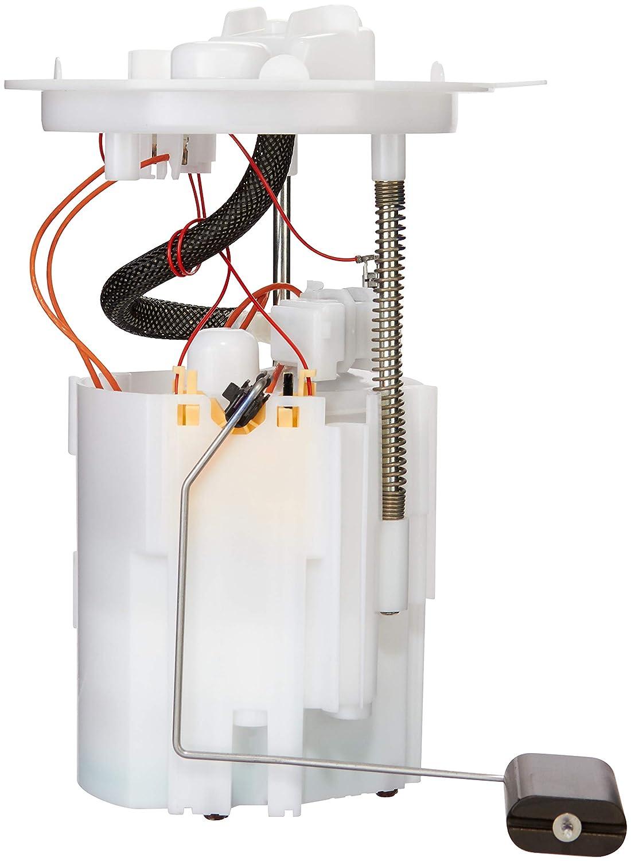 Spectra Premium SP5130M Fuel Pump Module Assembly