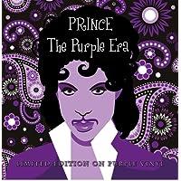 Purple Era - the Very Best of 1985- 91 [VINYL]