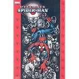 Ultimate Spider-Man, Vol. 9