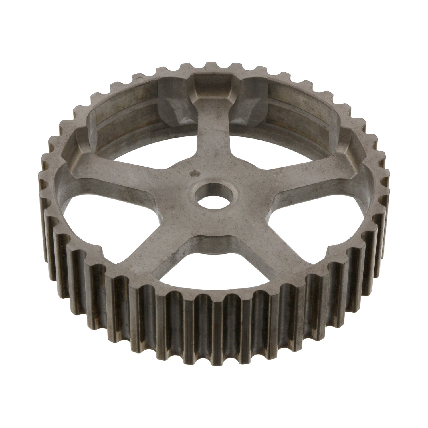 febi bilstein 36434 camshaft timing gear for Timing Belt - Pack of 1
