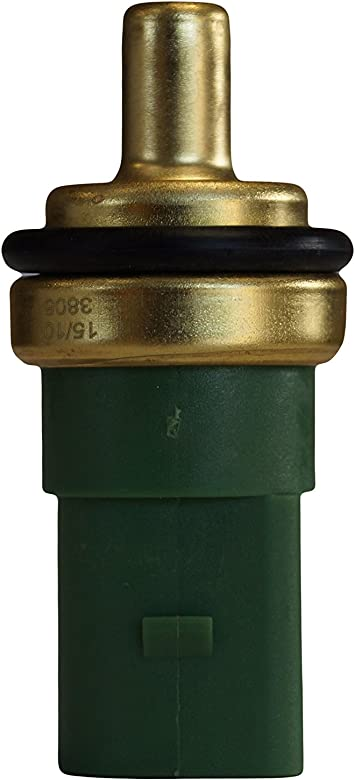 Engine Coolant Temperature Sensor Standard TS-477