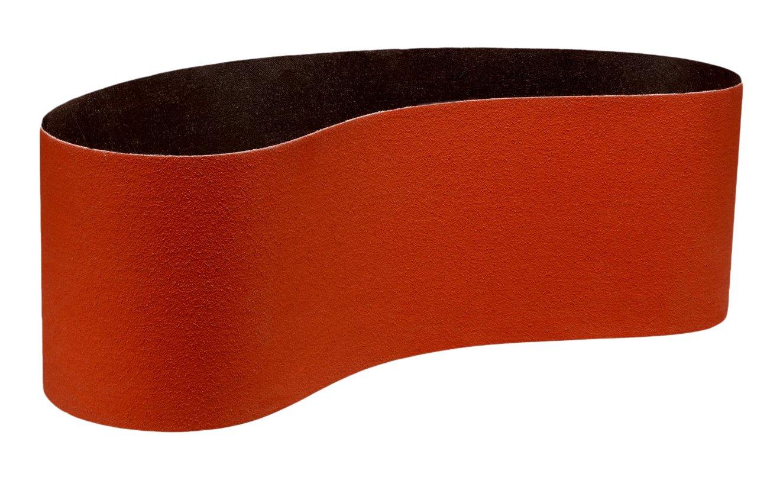 6 x 90 36 YF-Weight 6 x 90 36 YF-Weight 3M 15471 Cloth Belt 977F