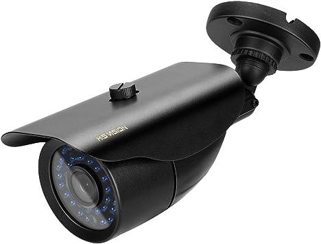 """CCTV 1//4/"""" 720P 1.0MP Lens 3.6MM MINI AHD Camera CCTV Security MINI AHD Camera"""