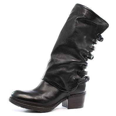 Chaussures - Bottes De Chaussures As98 QMiWFLrU3