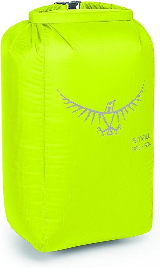 Osprey Ultralight Packliner