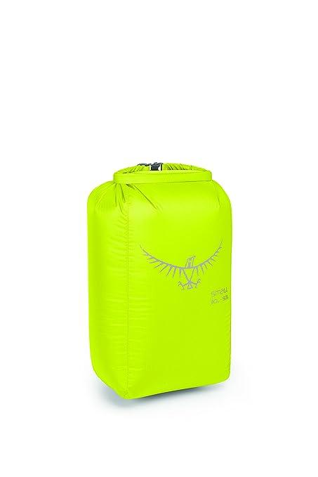 73087050d07a8 Amazon.com   Osprey Packs Osprey Ultralight Packliner   Sports ...