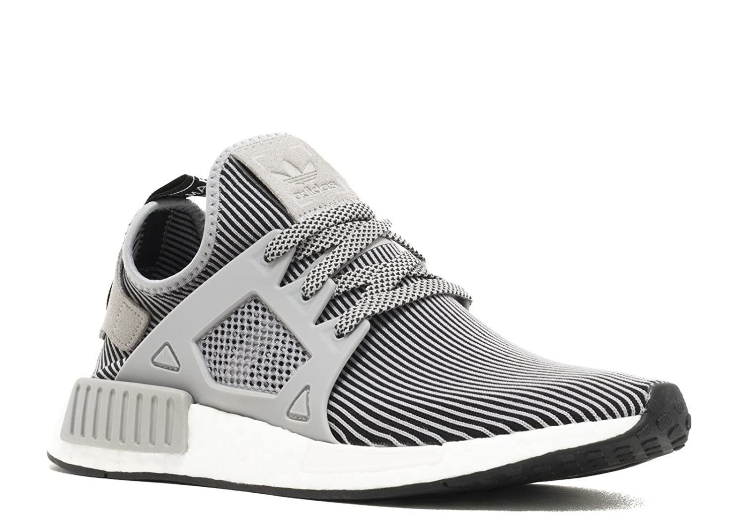 official photos c689f c4e71 adidas NMD XR1 PK - S32218