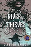 River of Thieves: 1