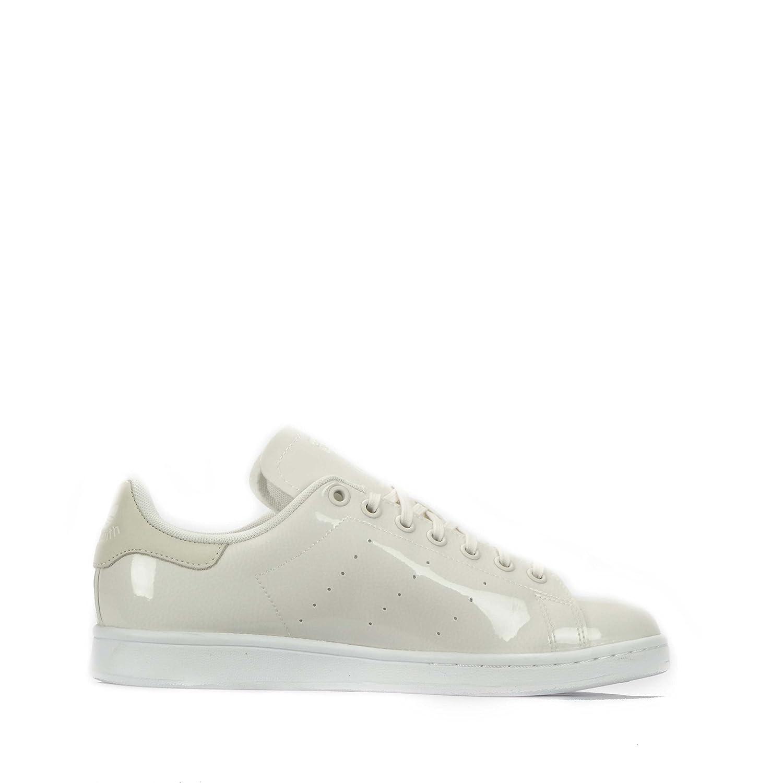 4487df9e89a4a9 Günstig Kaufen Bestseller Damen Sneaker halpin FTWWWHT halpin S32200 ...