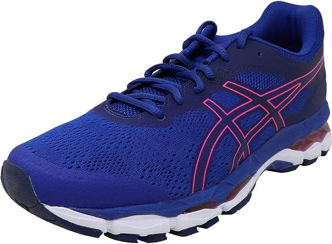 Asics Gel-Superion 2 - Zapatillas de running para mujer