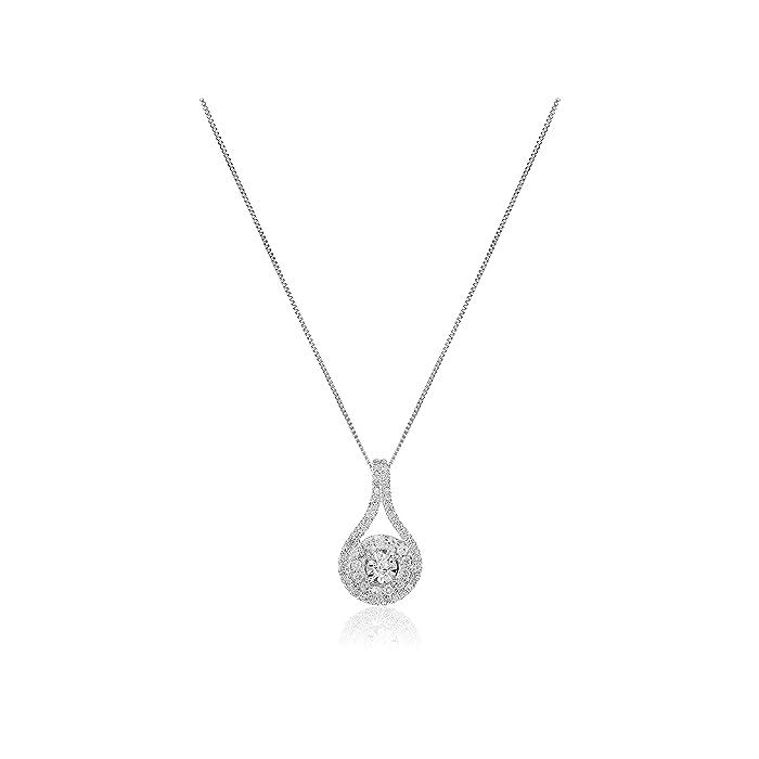 Fine Jewelry Womens 10K Y Necklace 0uVJmVwSw
