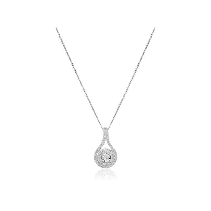 Women\'s Necklaces | Amazon.com