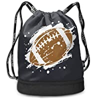 Aidear Fairy Tail Cordon Sac Sport Gym Sac Shopping Voyage Pliant /Épaule Sac /À Dos Motif Hommes et Femmes