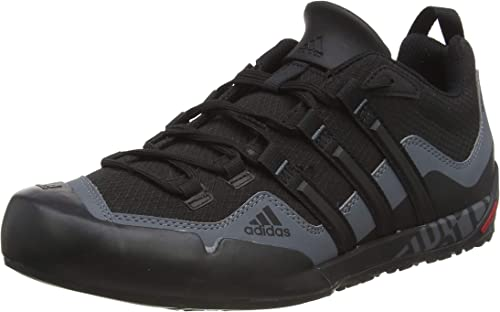 outdoor chaussures terrex swift solo adidas approach P0wOkn