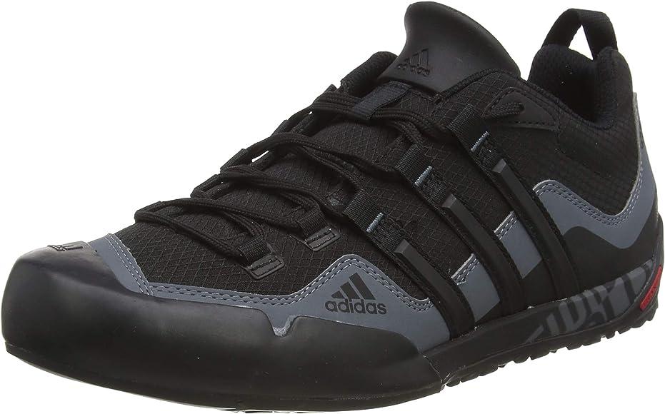 adidas Terrex Swift Solo Approach Shoes