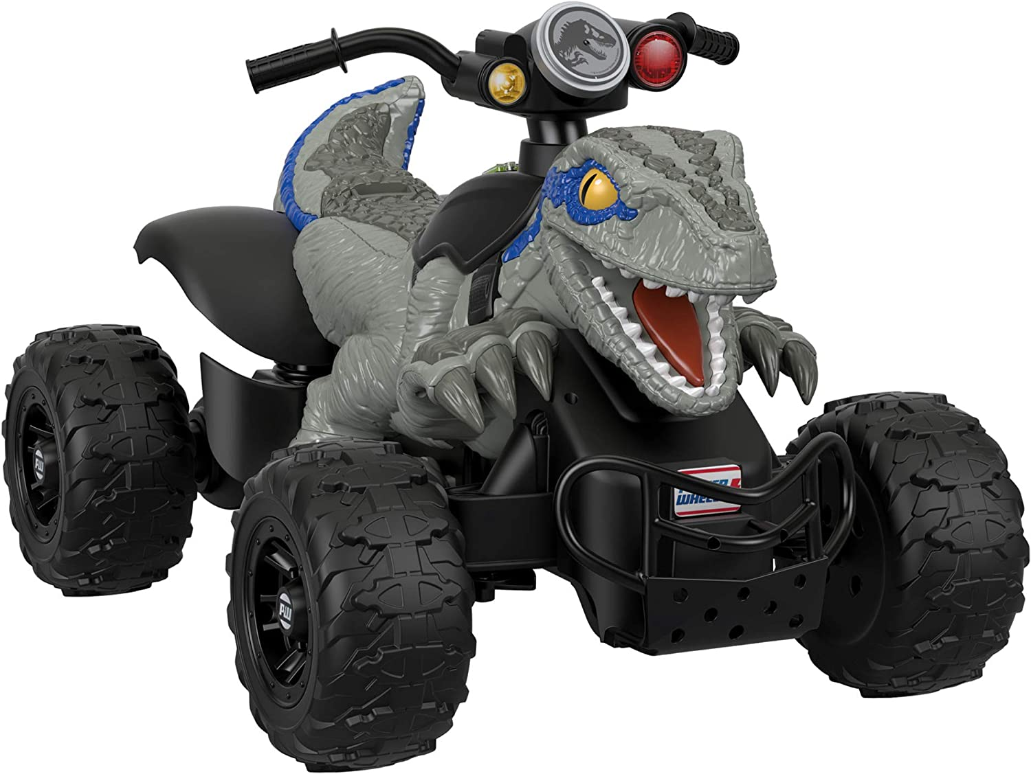 50+ Best Gift Ideas & Toys for 4 Year Old Boys (2020 Updated) 39