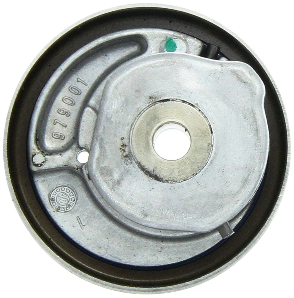 Gates PowerGrip Timing Belt Pulleys and Tensioners T43008