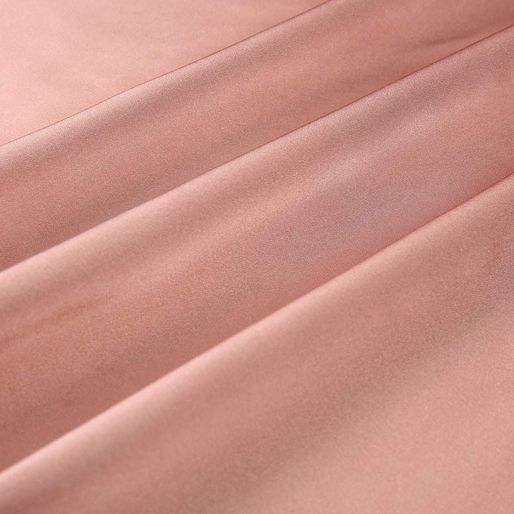 Chaleco sin Mangas de Encaje para Mujer,Mujeres de Encaje Chaleco Superior sin Mangas V Cuello Casual S/ólido Tops Chaleco Camiseta Blusa Crop Tops