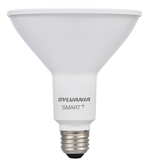The Best Light Bulbs Sylvania 120W Smart Home