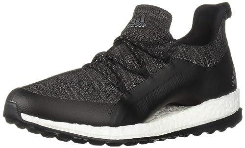 Adidas Pureboost XG 2 Chaussures de Golf pour Femme: Amazon ...