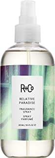 product image for R+Co Fragrance Spray