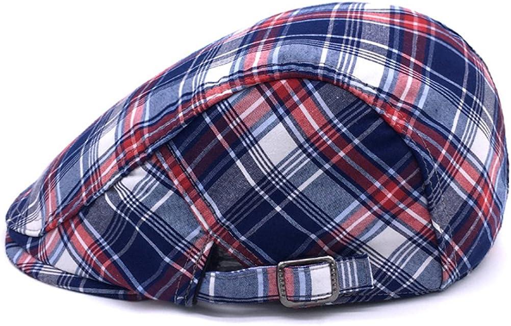 JTRVW Mens Womens Aloha Pineapple Cotton Adjustable Peaked Baseball Dyed Cap Adult Custom Casual Baseball Cowboy Hats