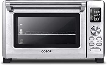 Cosori CO125-TO 11-in-1 25L 1500W Toaster Convection Oven
